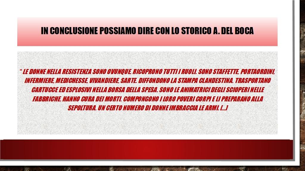 Mirabello-Le-donne-e-la-Resistenza_52