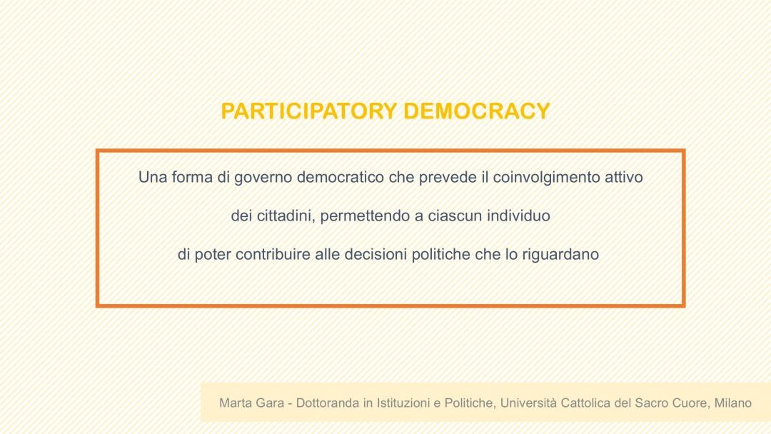 Marta-Gara-Dagli-Stati-Uniti-allEuropa-04