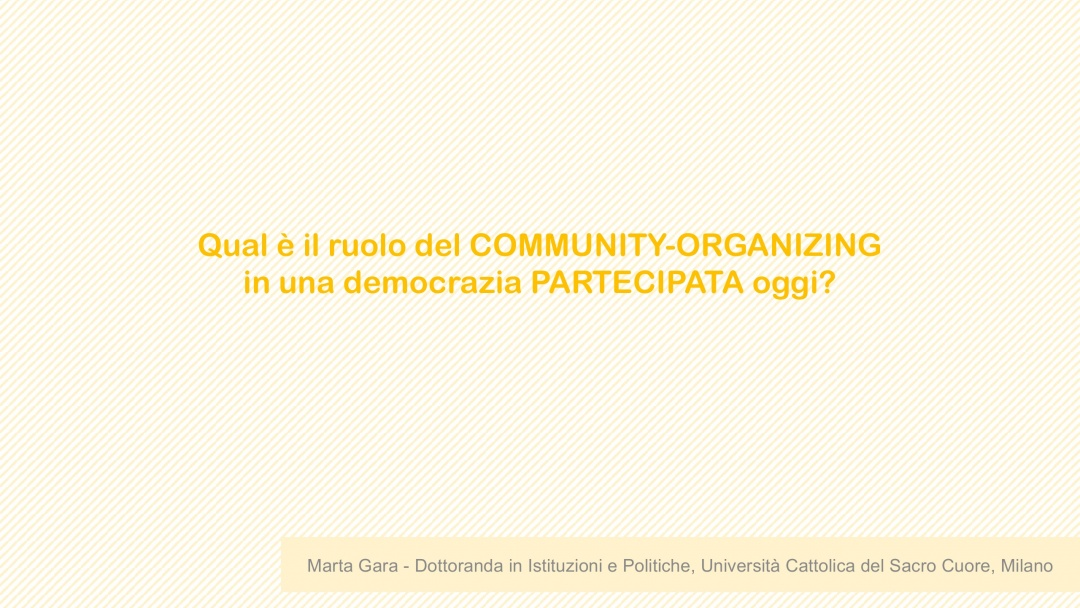 Marta-Gara-Dagli-Stati-Uniti-allEuropa-11