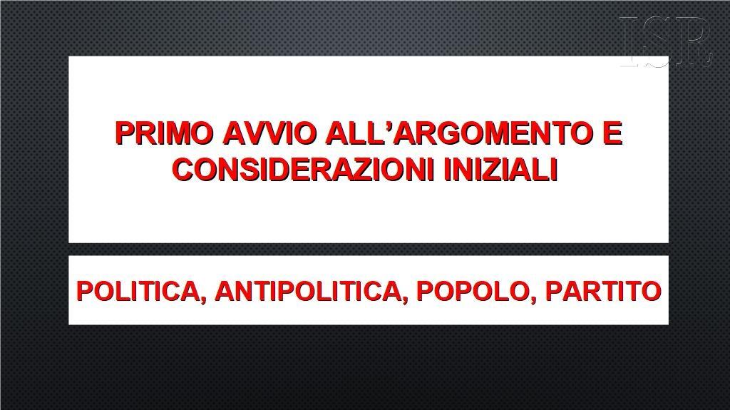 02_Populismo
