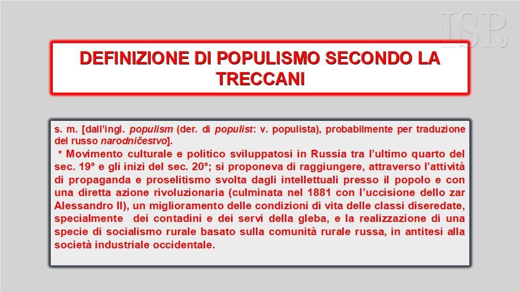 03_Populismo