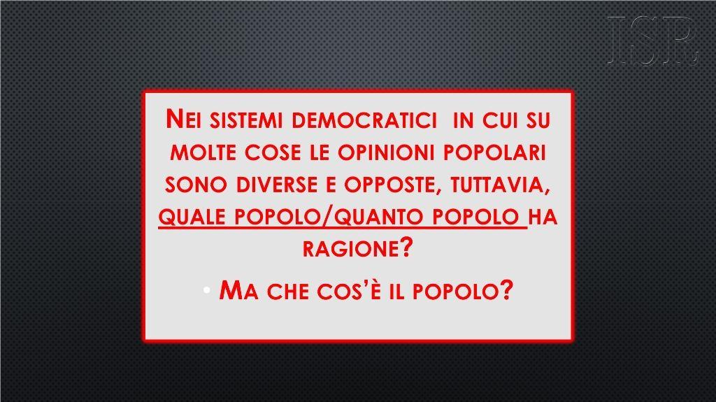 09_Populismo