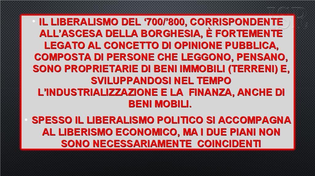 16_Populismo