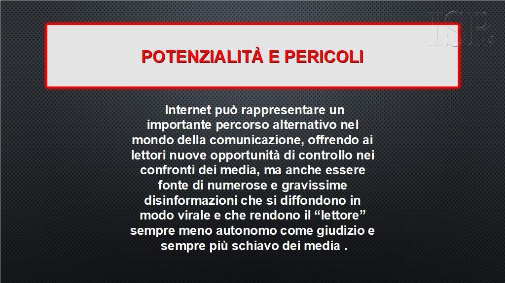 21_Populismo