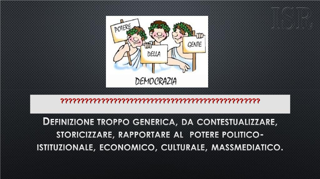 26_Populismo