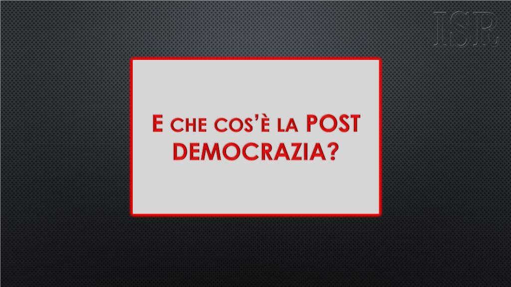 40_Populismo