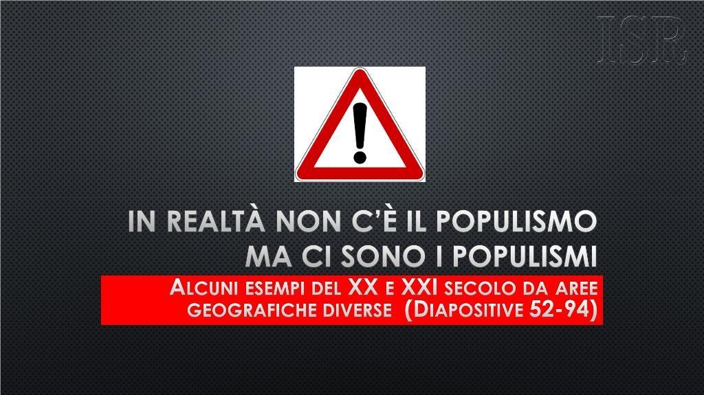 52_Populismo