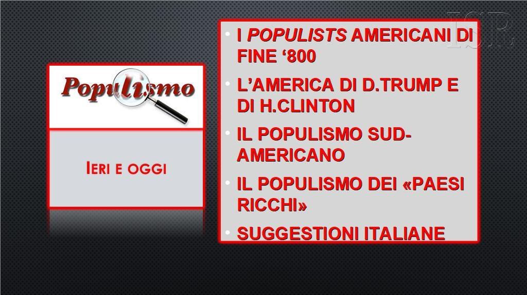 54_Populismo