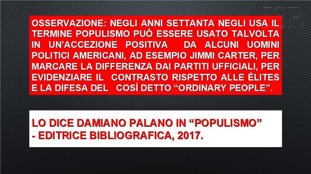 60_Populismo