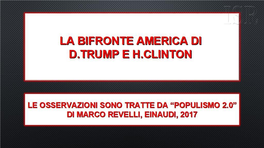 61_Populismo