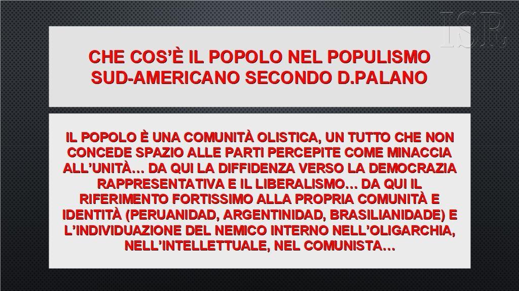 70_Populismo