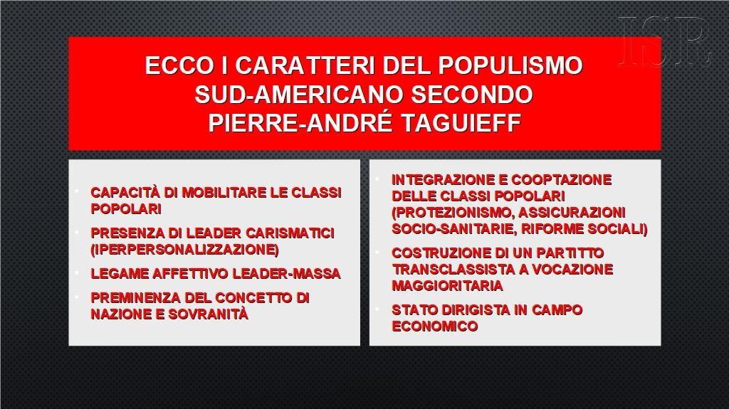 71_Populismo