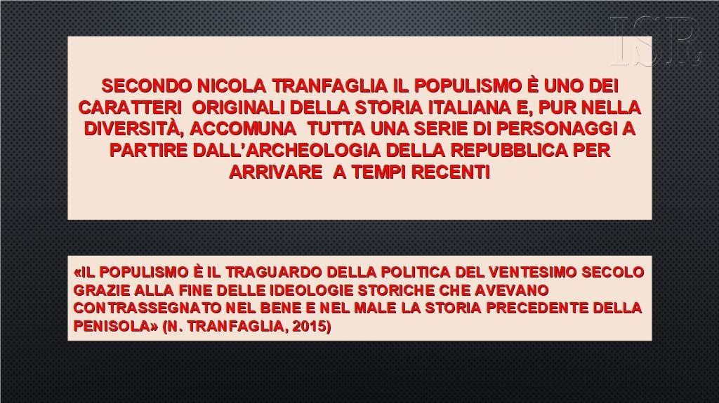 86_Populismo
