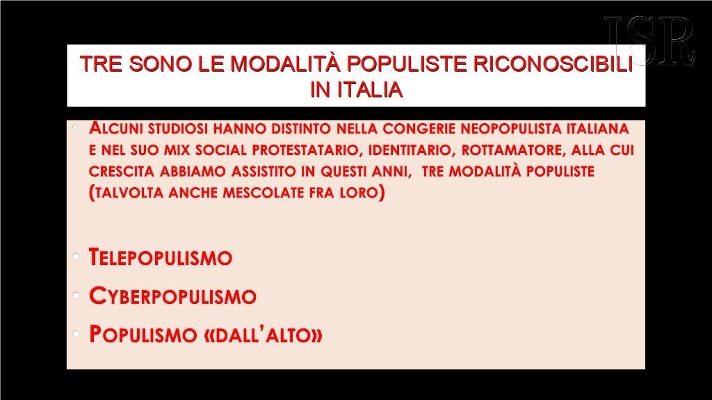 90_Populismo