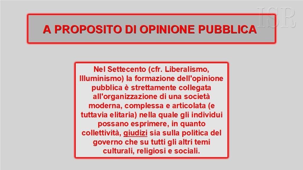 15_Populismo