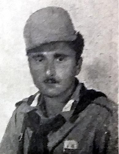 giorgio-tiberi