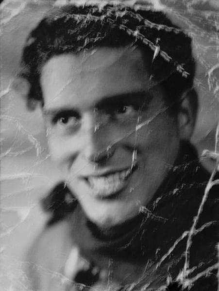 Sergio Andreoni