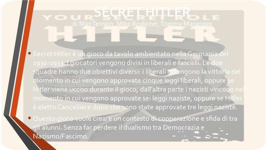 Vernazza_Conoscere-ilpassato-per-leggere-ilpresente_19