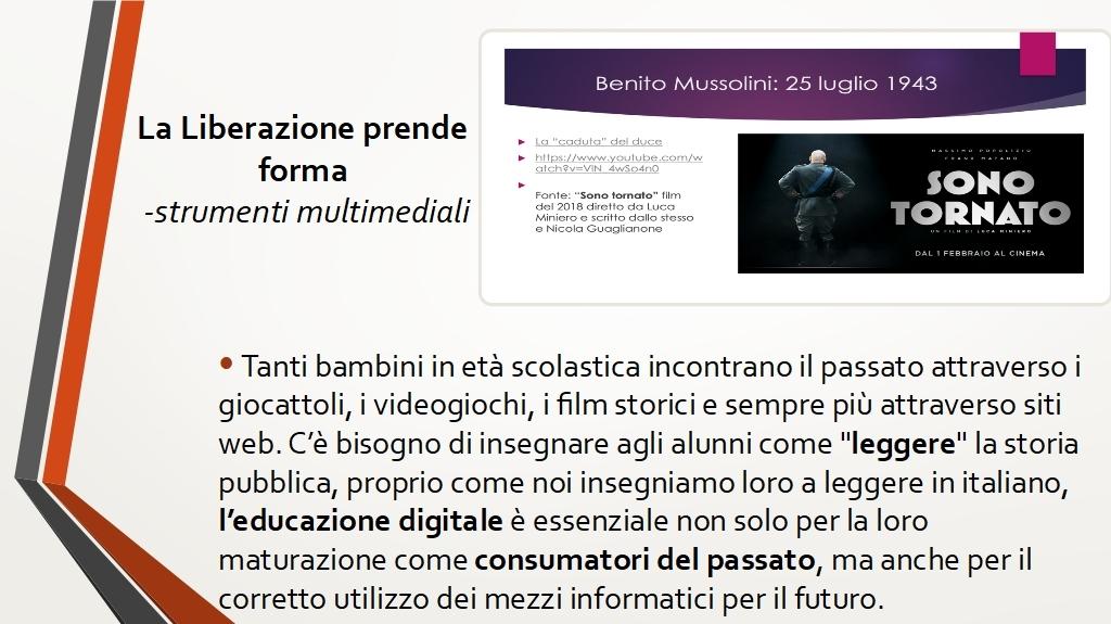 Vernazza_Conoscere-ilpassato-per-leggere-ilpresente_25