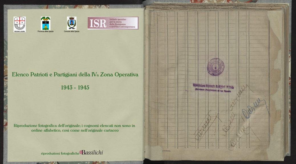 Partigiani-e-Patrioti-IV-Zona-Operativa